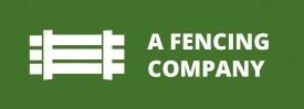 Fencing Anduramba - Fencing Companies