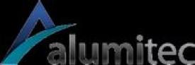 Fencing Anduramba - Alumitec